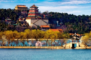 Beijing Summer Palace3