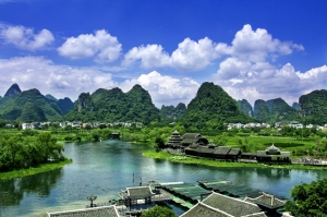 Guilin OK