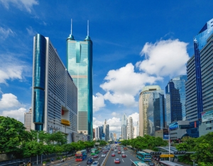 Shenzhen/Guangzhou Group Tour 5-Days