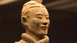 Terracotta-Warrior OK