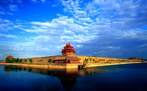 Best of China Tour 10 Days